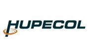 logo-hupecol