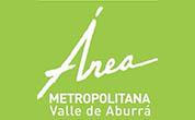 logos-area-metropolitana