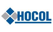 logos-hocol