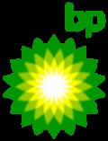 245px-BP_logo