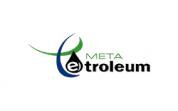 metapetrolium